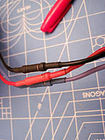 Name: ESC05.jpg