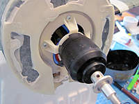 Name: T2803.jpg