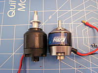 Name: T2805.jpg