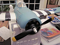 Name: Power10_05.jpg
