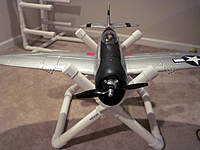 Name: Stand06.jpg