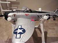 Name: Stand07.jpg