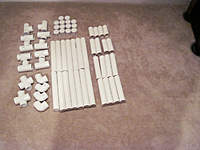 Name: Stand01.jpg