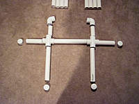 Name: Stand02.jpg