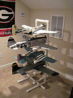 Name: Stand05.jpg