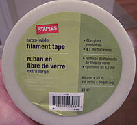 Name: wb03.jpg