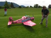 Name: Mission05 060.jpg