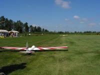 Name: Monroetow05 028.jpg