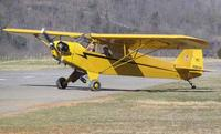 Name: j-3 Cub.jpg