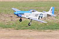 Name: DSC_2224small.jpg