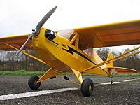 Name: Lj21747.jpg