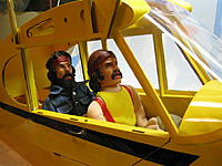 Name: IMG_0102.jpg