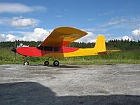 Name: Avistar 012.jpg