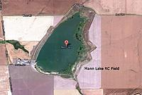 Name: Mann Lake RC Field2.jpg
