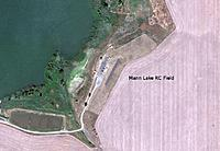 Name: Mann Lake RC Field Closeup2.jpg