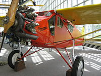 Name: IMG_0803.jpg