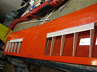 Name: IMG_1033.jpg