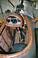 Name: sopwith-pup-02.jpg