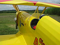 Name: IMG_0241.jpg
