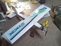 Name: Plane6.jpg