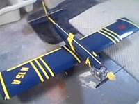 Name: fsplane1.jpg