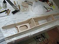Name: IMG_1214.jpg