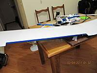 Name: IMG_1703.jpg
