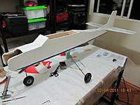 Name: IMG_1706.jpg