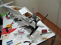 Name: IMG_1707.jpg