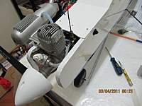 Name: IMG_1708.jpg