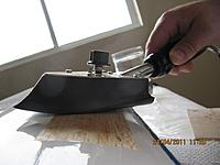 Name: IMG_2077.jpg