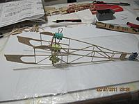 Name: IMG_2137.jpg