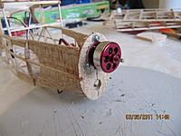 Name: IMG_2271.jpg