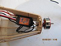 Name: IMG_2272.jpg