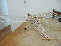 Name: IMG_2275.jpg