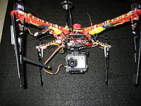 Name: IMG_4527.jpg