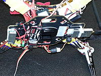 Name: 20130308_140957.jpg