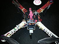 Name: 20130308_140807.jpg