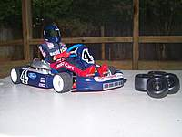 Name: MyRCKart 001.jpg
