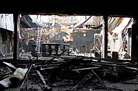 Name: DSC_0201.jpg
