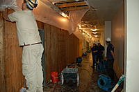 Name: DSC_0255.jpg