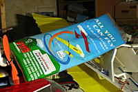 Name: 1-IMG_4503.JPG