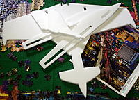 Name: 5-IMG_4535.jpg