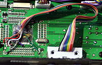 Name: 2-IMG_4528.jpg