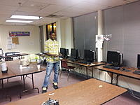 Name: IMG_20130211_174912.jpg