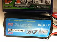 Name: blitzrc 1300mah.jpg