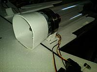 Name: San Diego-20110710-00008.jpg