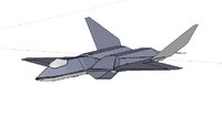 Name: sketchup_1.png