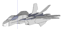 Name: VF-0B Perspective - Front-Top.png