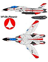 Name: VF-0B Phoenix.jpg